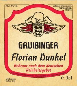 Florian Dunkel